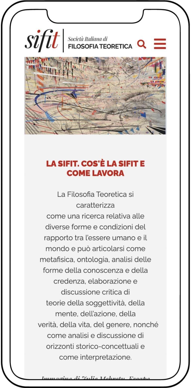Sifit