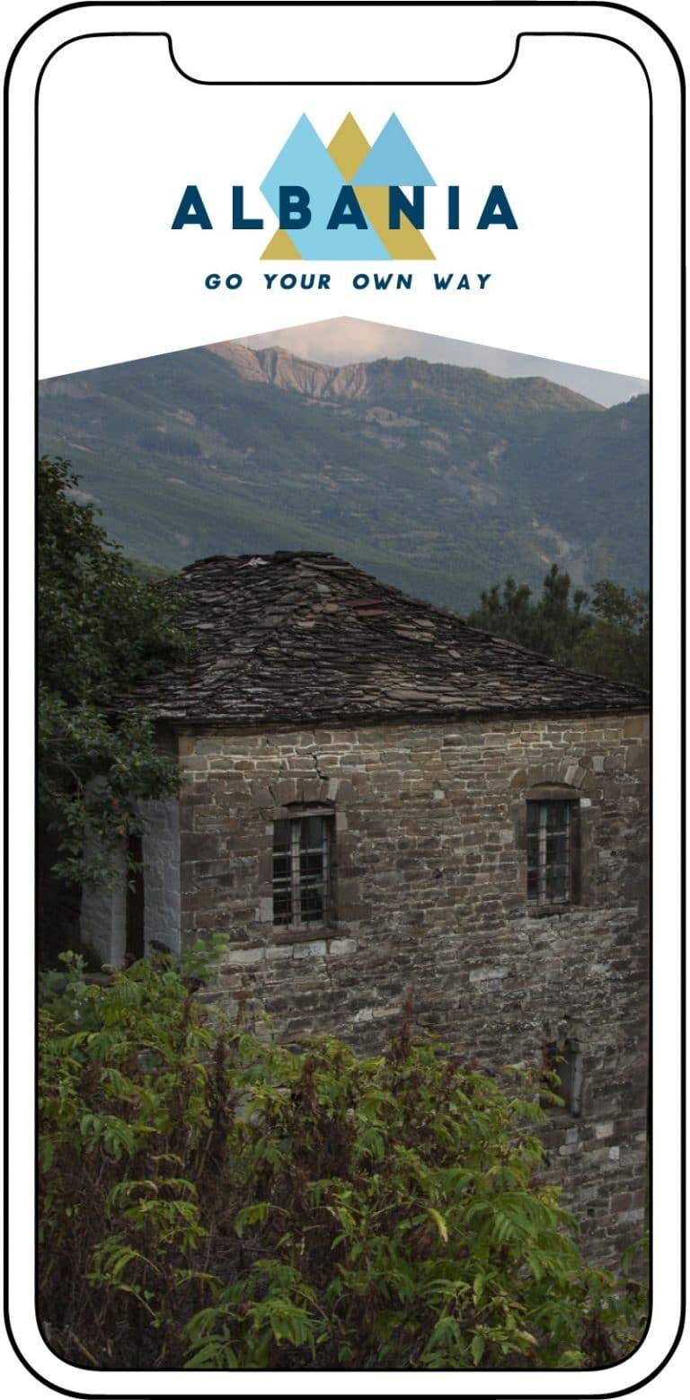 TrecAlbania